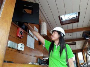 Antasita Division, General supplier, General supplier surabaya, General Supplier di Surabaya, Jasa Pengadaan, pengadaan barang dan jasa, pengadaan barang, pengadaan barang kantor, pengadaan barang komputer, perusahaan pengadaan, perusahaan pengadaan di Surabaya
