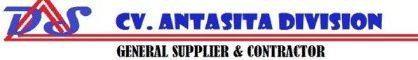 General Supplier | General Supplier Surabaya | CV Antasita Division
